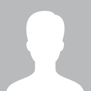 Profile photo of Cristina Ciocci