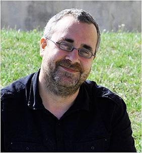 Geert Kockelberg